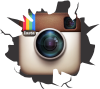 Instagram-Shuttered-Icon-PNG-01893