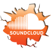 logo-soundcloud_crack big